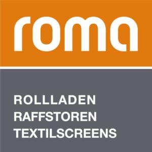 ROMA Logo Web L
