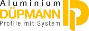 _Logo-Duepmann